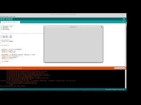 Cara Mengatasi Python Error