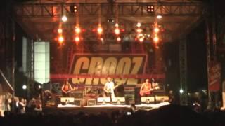 Rocket Rockers - Bangkit [Basket Case-Green Day] Live at Bandcloth Mp3