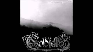 Coldfells - On Carven Throne (2014)