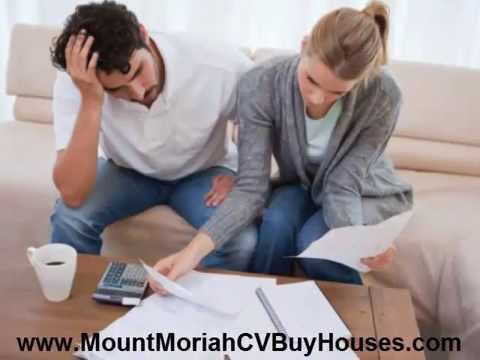 We Buy Houses Fast For Cash | Help Facing Foreclosure or Sheriff