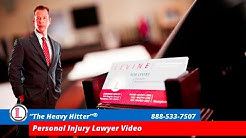 Arlington Bicycle Accident Lawyer
