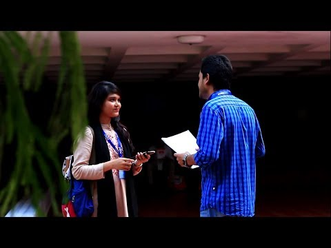 Box of Memory(স্মৃতির বাক্স) AUST - As a Short Film, covered by AUST,TEXTILE [28 batch] B section