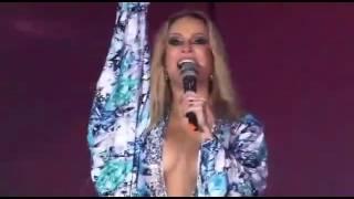 Baixar Claudia Leitte, Luiz Caldas E Armandinho Macedo- Chame Gente (Dvd Claudia Leitte Axé Music)