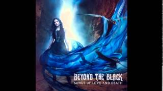 Beyond The Black - Running To The Edge
