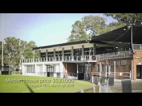 Dandenong ( 3175 ) Suburb Profile Video