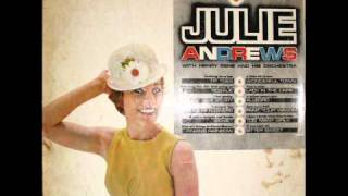 JULIE ANDREWS - LOOKING FOR A BOY