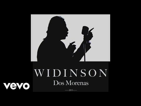 Widinson - El Camaleón (Cover Audio)