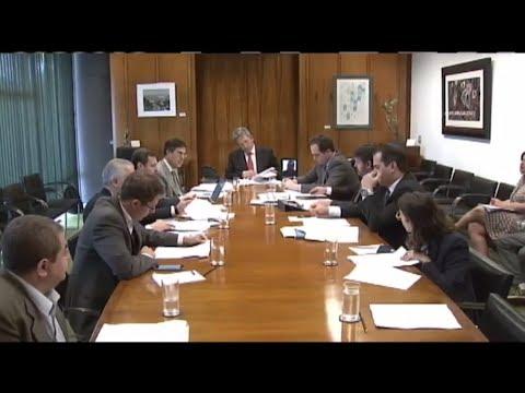 Jurisprudências devem ser incorporadas à reforma da Lei de Improbidade Administrativa - 26/03/2018