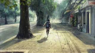 Đồ Rê Mi Girls - (2NE1) Lonely cover [Vietnamese Version]