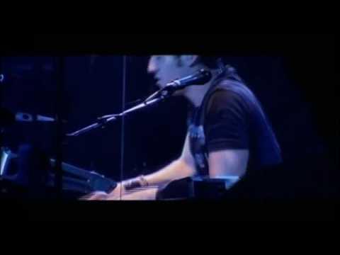 Piano Solo Jill Scott Live in Paris -Keyboardist Pete Kuzma