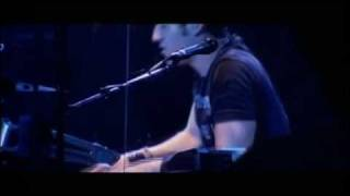 Piano Solo Jill Scott Live in Paris -Keyboardist Pete Kuzma