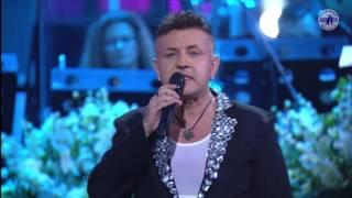 """Сергей РОГОЖИН «Старый шарманщик» (""""ВЕСНА ПЕСНИ-2016"""")"""