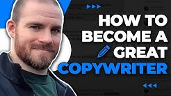 How to Become A Great Copywriter | Heatseekers Breakdown Part 1