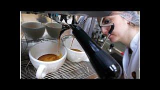 Названа польза кофе в борьбе с диабетом | TVRu