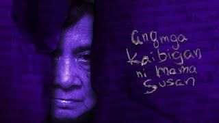 Bob Ong Ang Mga Kaibigan Ni Mama Susan Pdf