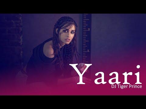 yaari-(remix)-nikk-ft-avneet-kaur- -ankita- -dj-tiger-prince