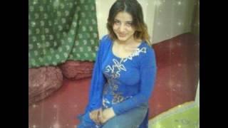 Khuda bhi,,,,,jab tumhe mere paas dekhta hoga  full song