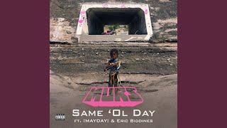 Same 'Ol Day