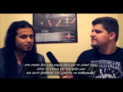 Rails Of Music : Jeff Scott Soto interview
