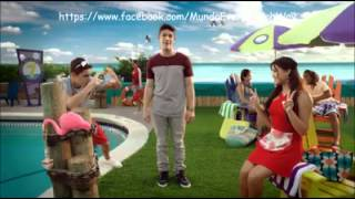 Every Witch Way Season 3 Promo #2 Cooler Than Ever