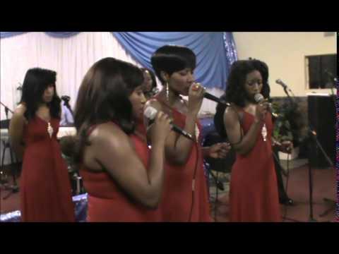MOYA MOKGETHWA- KCN LIVE