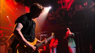 Pearl Jam - Life Wasted (Vh1 Storytellers) HD