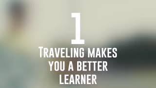 TRAVEL by Jay Shetty #bestvideo