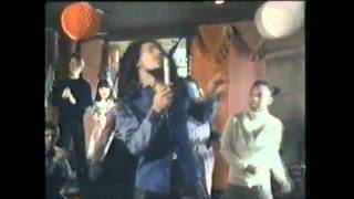 Bob Marley - is this love? (official video HD) + lyrics