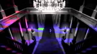 DIABOLIK LOVERS- EASY-Дьявольские Любовники- Diabolik Lovers AMV клип.