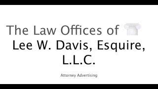 Pittsburgh Asbestos Lawyer