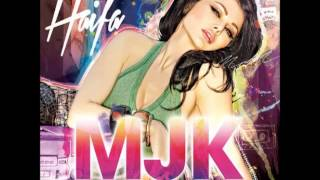 Haifa Wehbe Baoulak Eih Ya 3am MJK Album 2012  هيفاء وهبى بقولك ايه ياعم