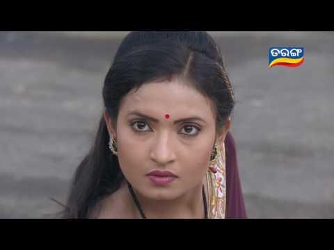 Sankha Sindura Ep 520-19th September 2016