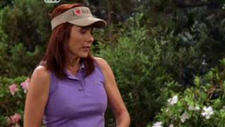 Repeat youtube video patricia heaton erect nipples