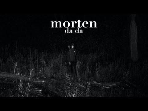 morten - da da (prod. by HZE) on YouTube