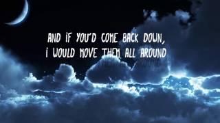 Simon Curtis ~ Starlight (Lyrics)