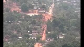 SAN MIGUEL PANIXTLAHUACA  PUEBLO CHATINO