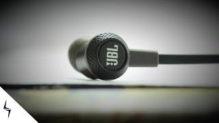 jbl synchros s100a review