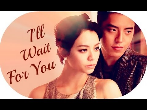 Our Times - For You (Lin Truly and Hsu Taiyu)