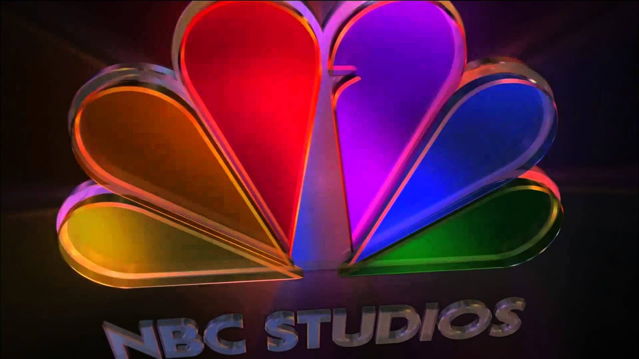 Tailwind Productions/NBC Studios (2002) - YouTube
