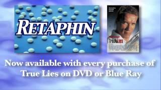 Drug Commercial (Jon Lajoie)