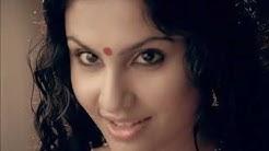 Kohinoor Xtra Time Condoms (Director:Indrajit Nattoji)