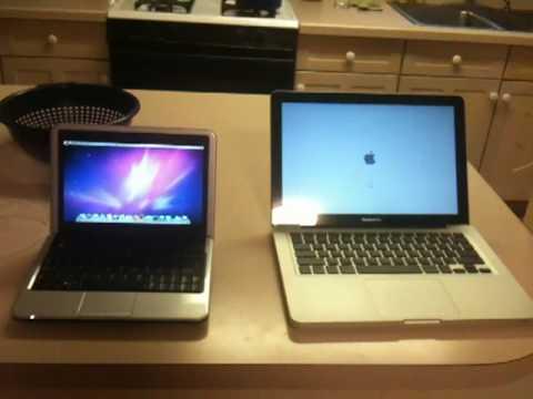 Dell or Mac???????????????????