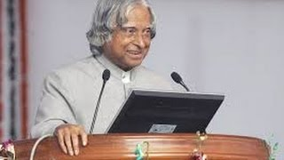 Abdul kalam-10 Interesting and surprising facts many dont know