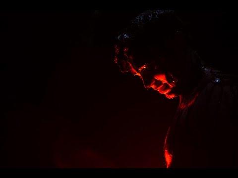 The Vessel - Teaser Trailer streaming vf