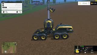 "[""FS"", ""2015"", ""15"", ""farming"", ""simulator"", ""excavator"", ""track"", ""position"", ""mod""]"