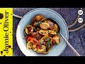 Indian Seafood Curry | Bart's Fish Tales
