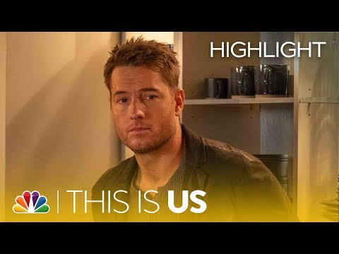 Is This the End of Zevin? - This Is Us (Episode Highlight)