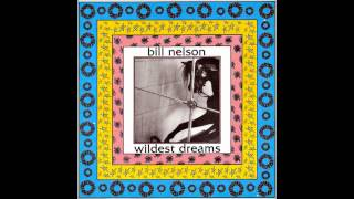 Bill Nelson - Self impersonisation (1986)