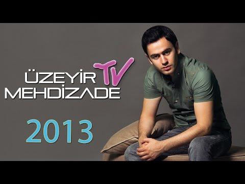 Üzeyir Mehdizade - Nefesim (Original Mix)