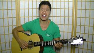 Just The Way You Are by Billy Joel – Totally Guitars Lesson Preview